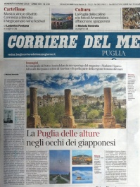 corriere05_06_2015_2015.jpg