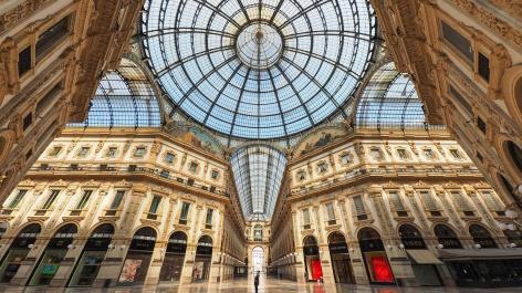 Milano_COVER_3.jpg