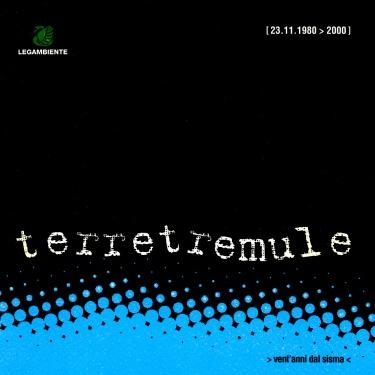 Terretremule, 2000