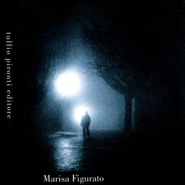 Napoli, sangue e misteri, 2003