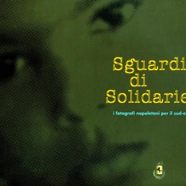 Sguardi di solidarietà, 2005