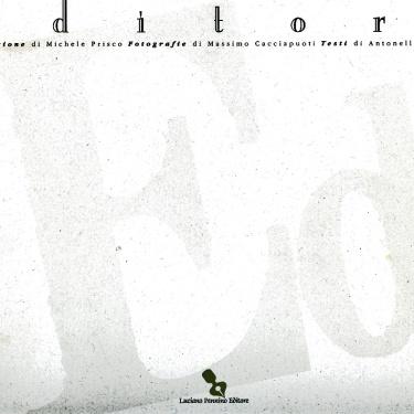 Editori, 1996