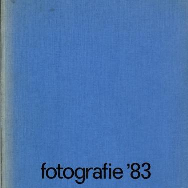 "fotografie ""83"