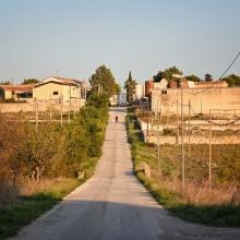 Borgo La Murgetta   Gravina in Puglia