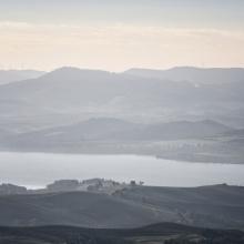 San Salvatore | Matera