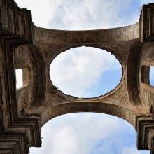 Grottole   Basilicata