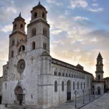 Altamura   Puglia