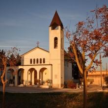 Villaggio Dolcecanto / Barisci | Gravina in Puglia