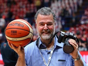 Basket 2015-2016