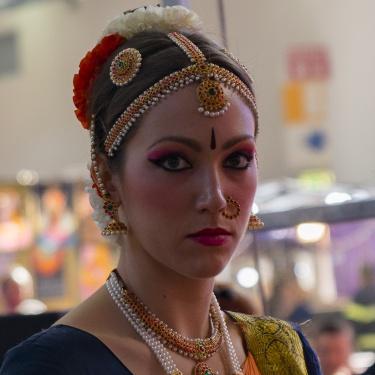 Festival dell'oriente 2016 (MC)
