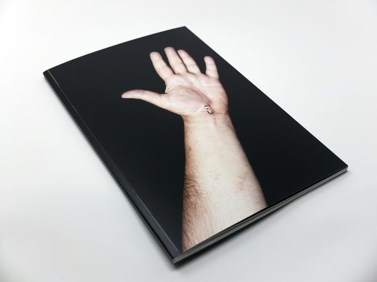 MALAGROTTA book published by Urbanautica