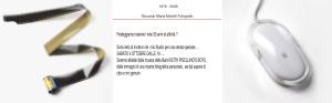 FESTA PER I 30 ANNI DI LAVORO  PRESSO IL NUOVO STUDIO