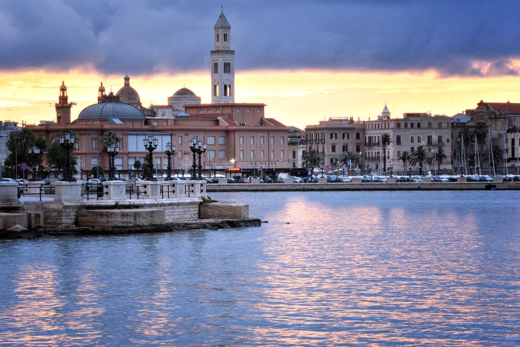 Bari | Puglia