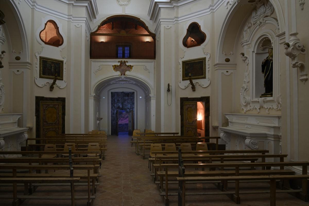 Genzano di Lucania   Basilicata