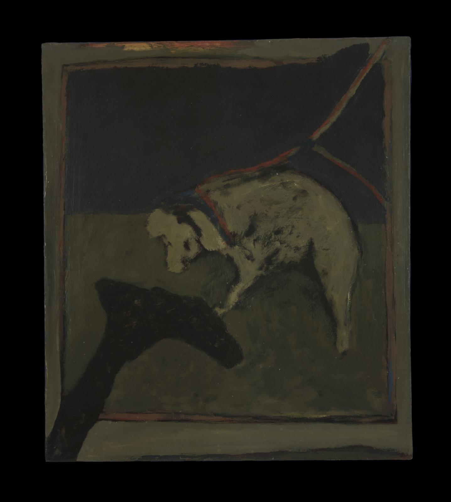 Incontro, 1980