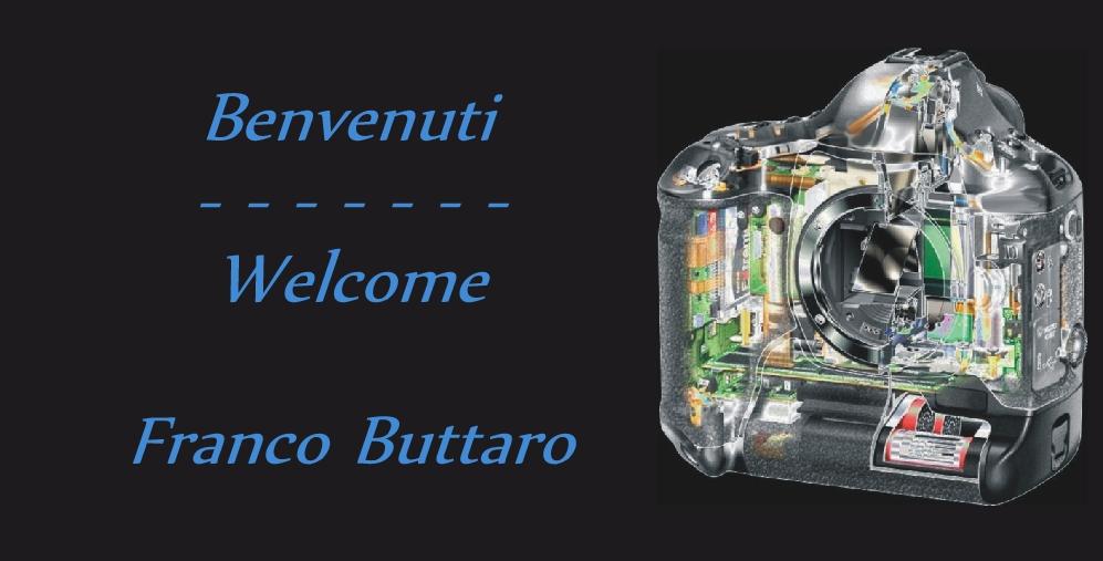 © Franco Buttaro - francobuttaro.it