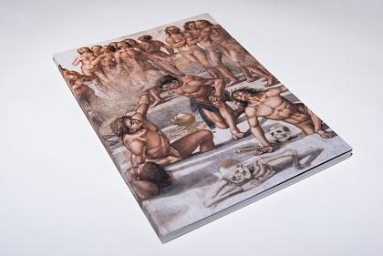 AGARTHI/*-book published by Penisola Edizioni