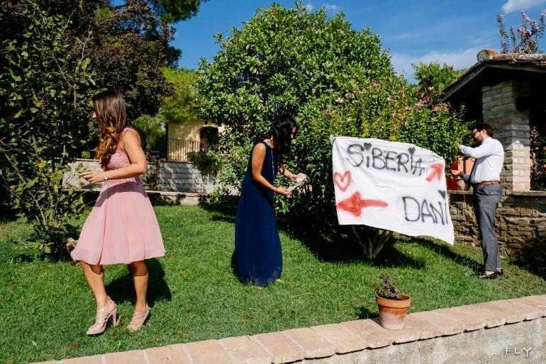 Gaia & Daniele