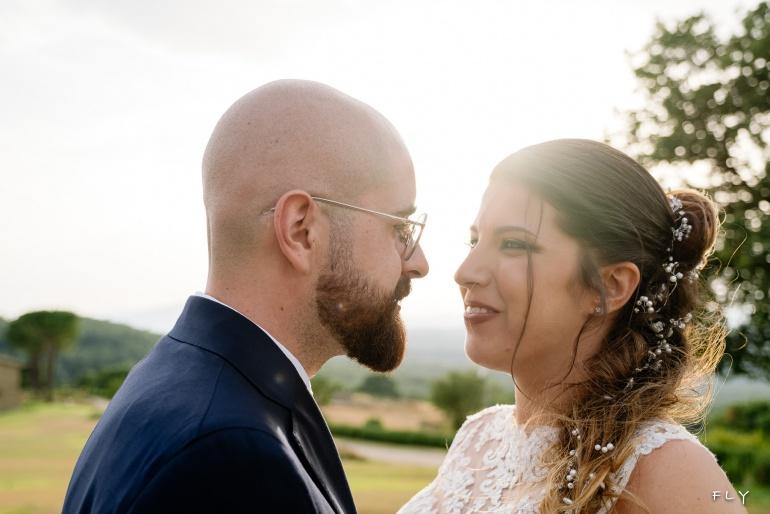 Giulia&Piergiorgio