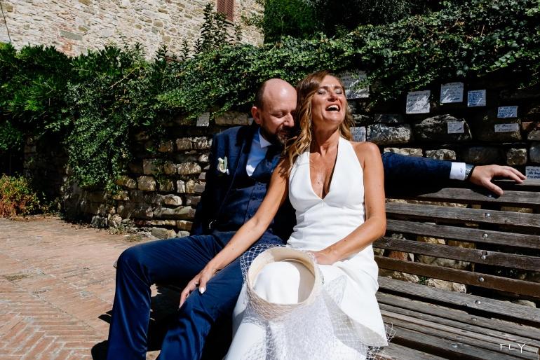Alessandra&Jacopo