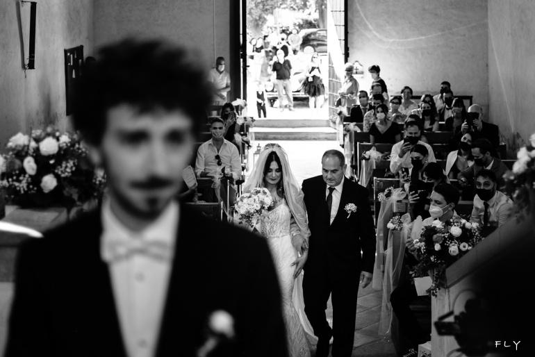 Martina&Alessio