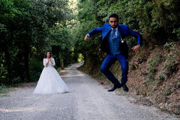 Marta & Luigi