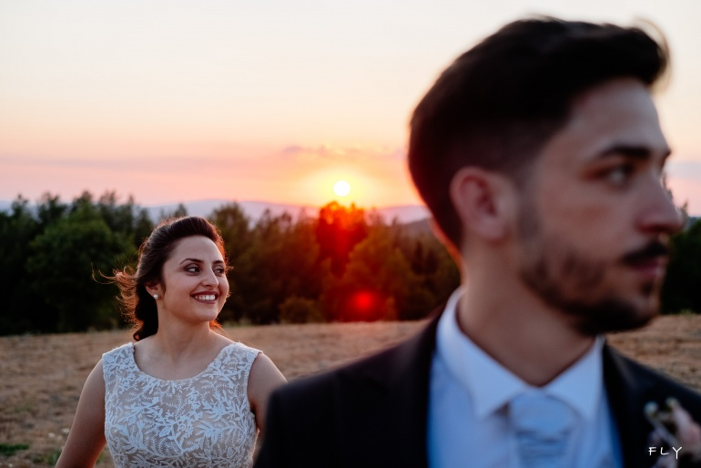 Benedetta&Nicola