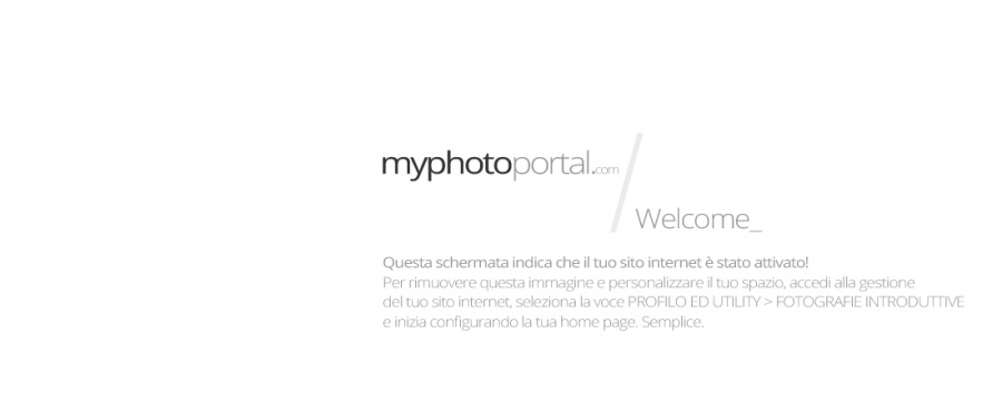© Massimo Passalacqua - massimopassalacquafotografo.com